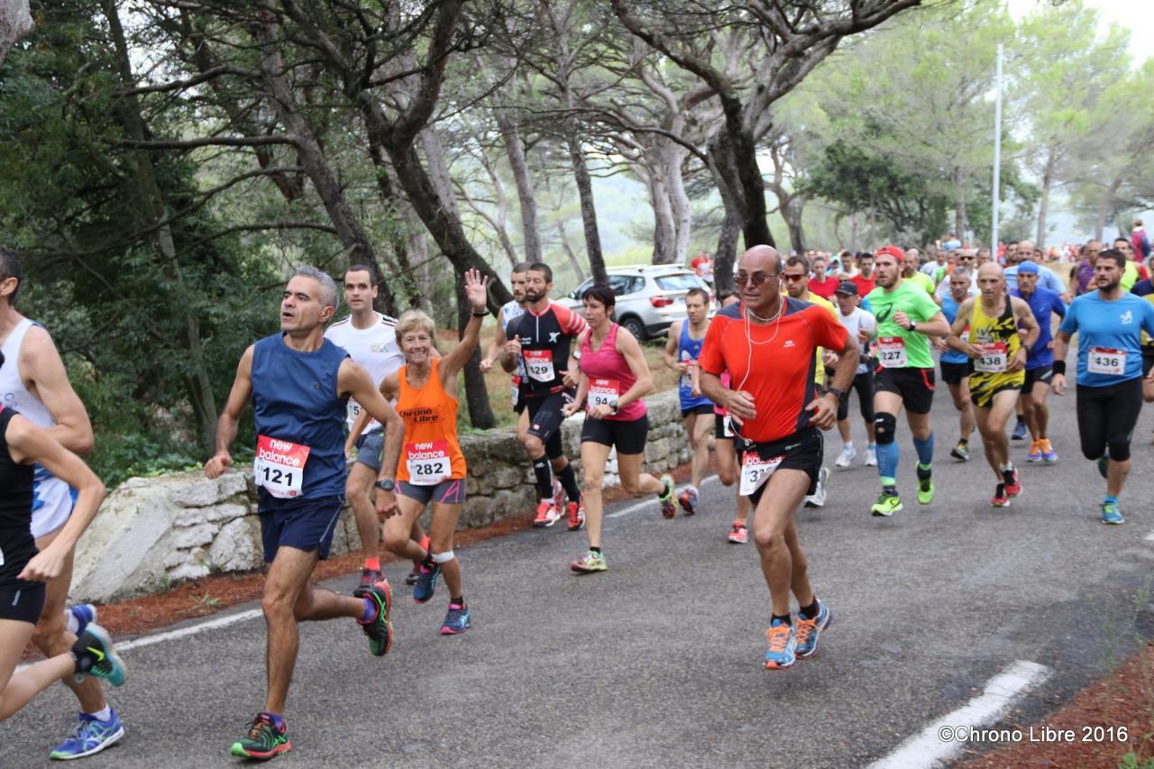 001-02102016 Course Ronde Cornillon CL (1)