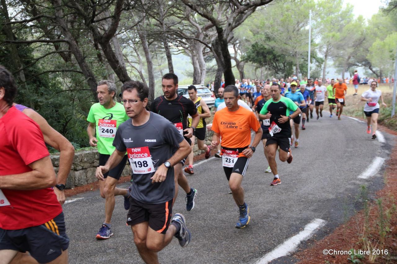 003-02102016 Course Ronde Cornillon CL (3)