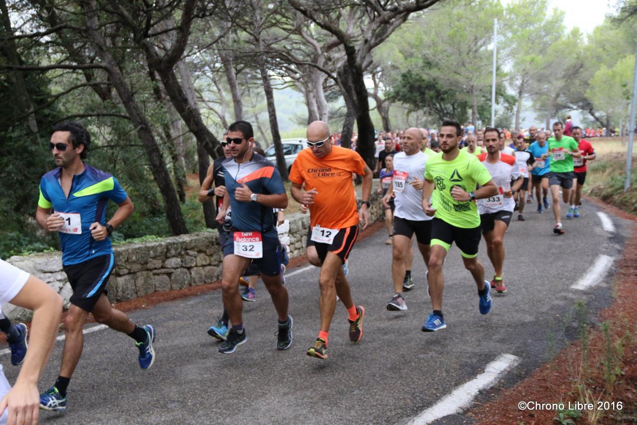 005-02102016 Course Ronde Cornillon CL (5)