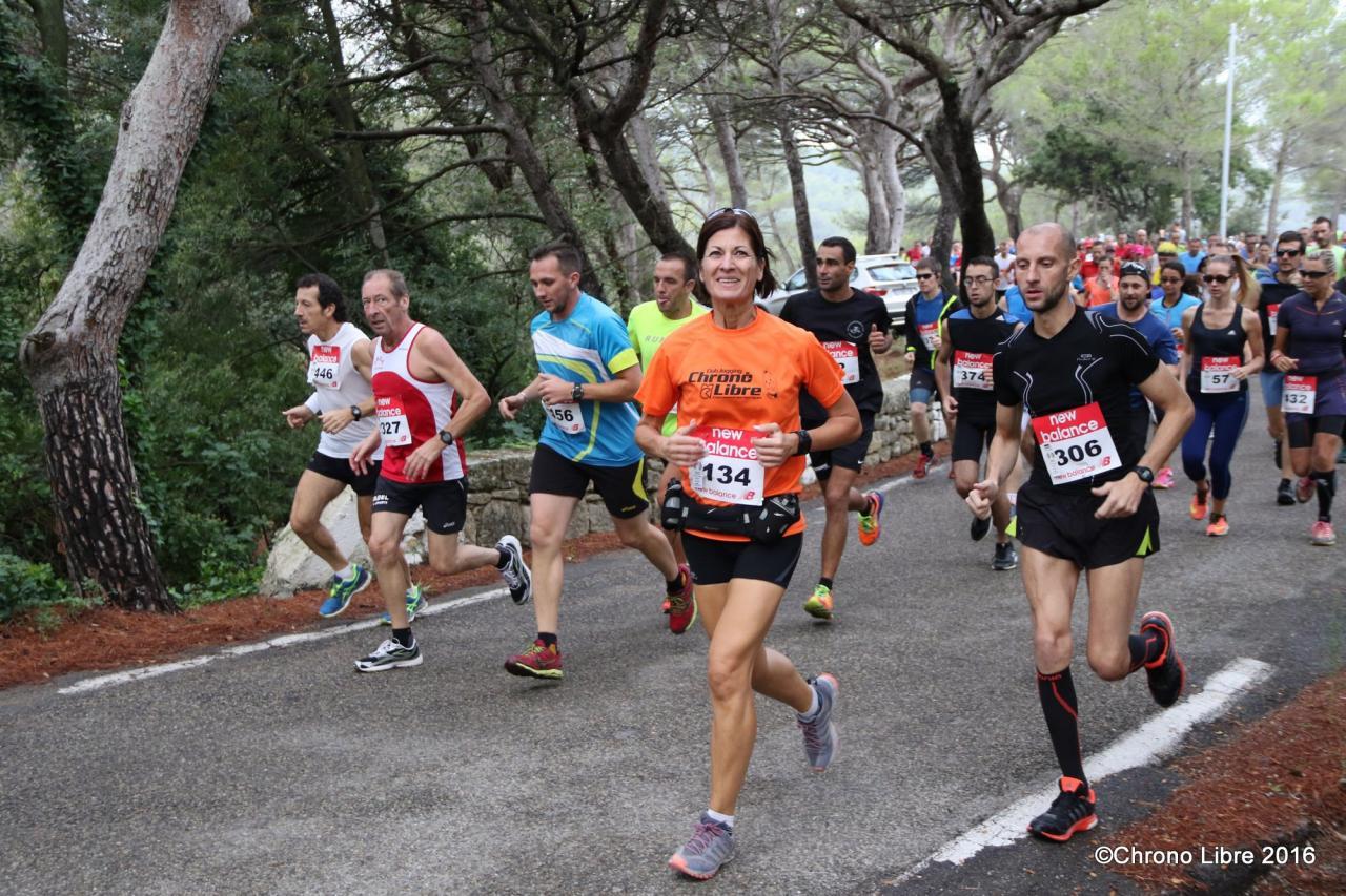 006-02102016 Course Ronde Cornillon CL (6)