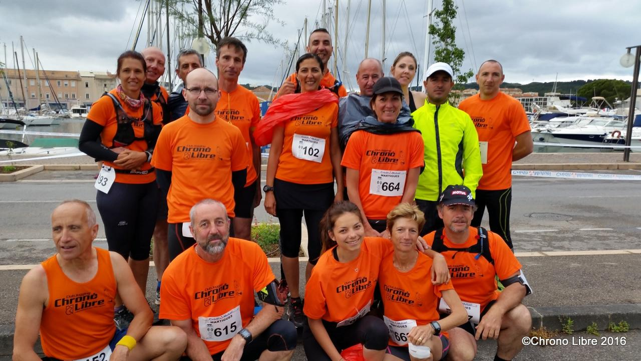 01-30052016 course martigues carro CL (1)