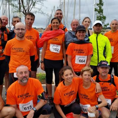 30052016 course martigues carro CL WEB
