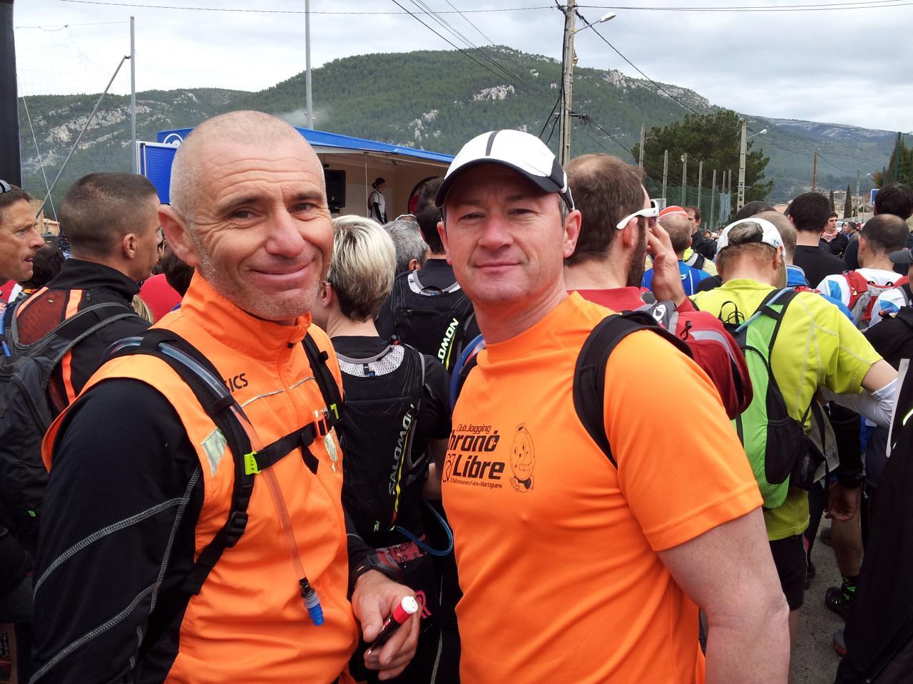 01 Trail Sainte Baume 10032013 (1)