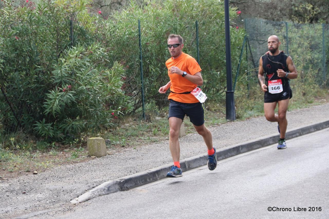 015-02102016 Course Ronde Cornillon CL (14)