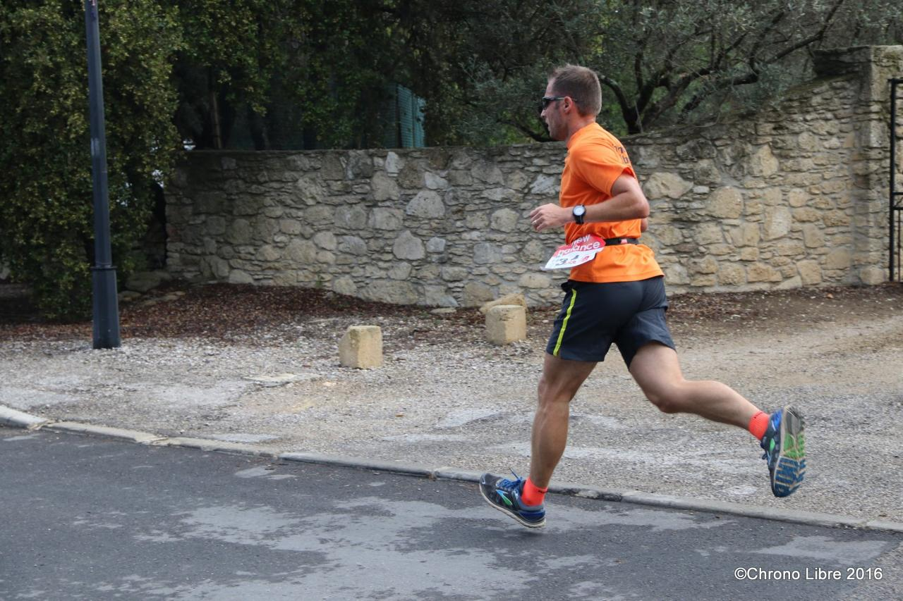 016-02102016 Course Ronde Cornillon CL (15)