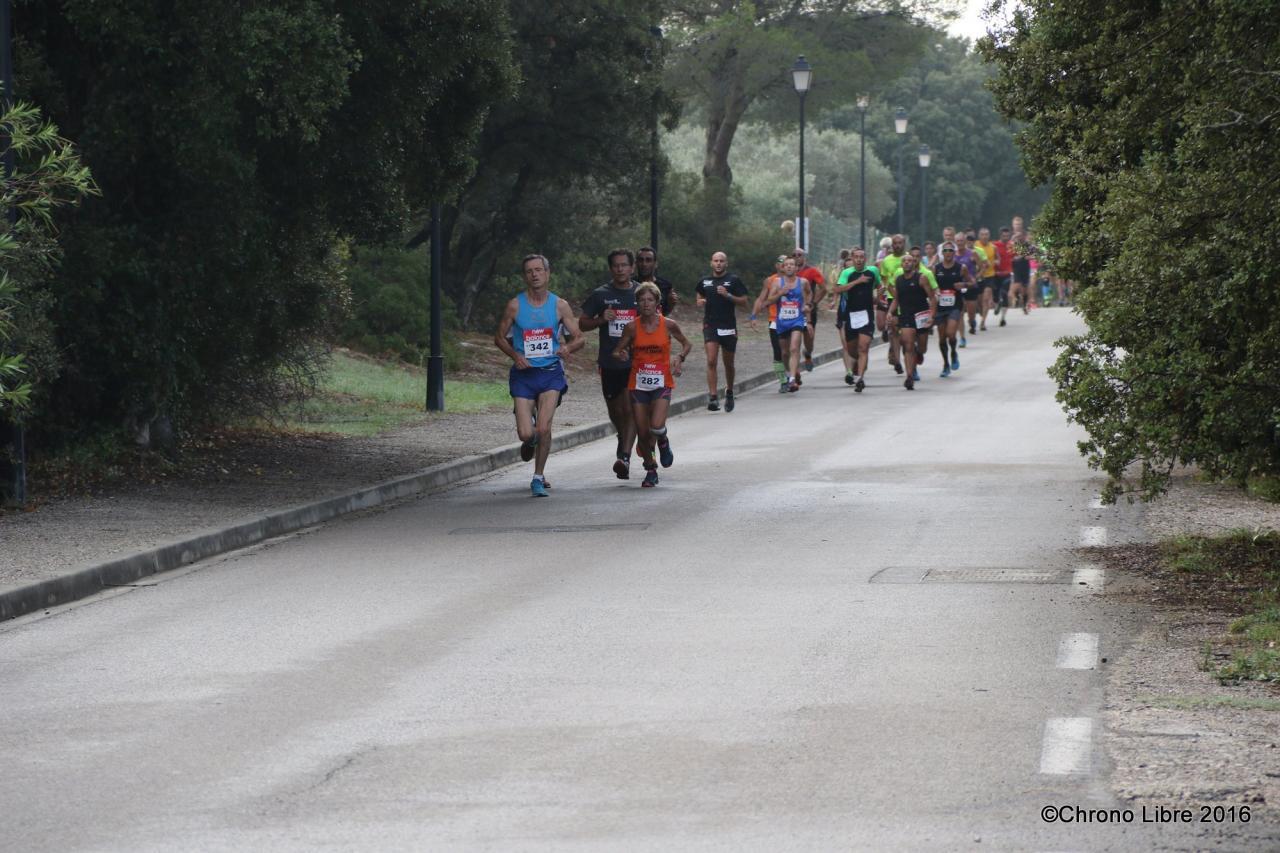 017-02102016 Course Ronde Cornillon CL (16)