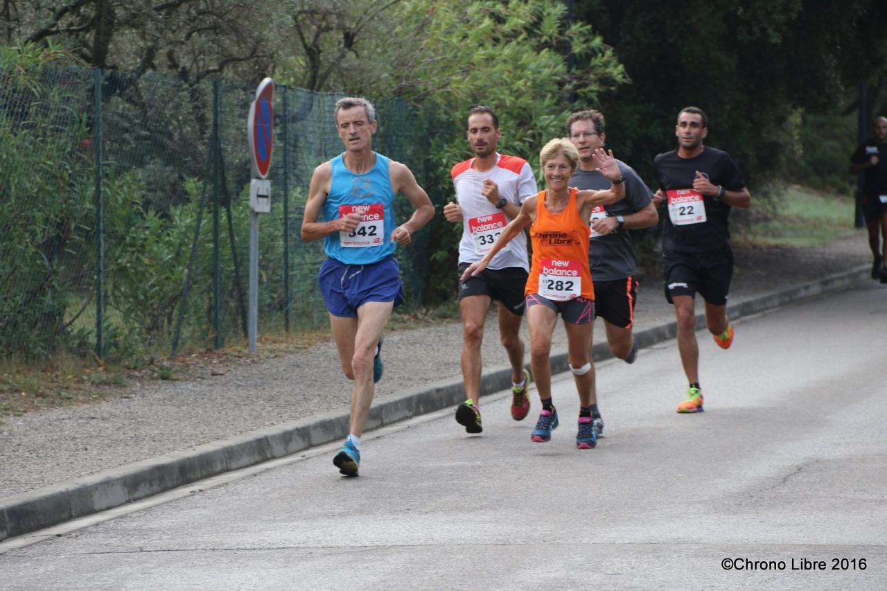 018-02102016 Course Ronde Cornillon CL (17)