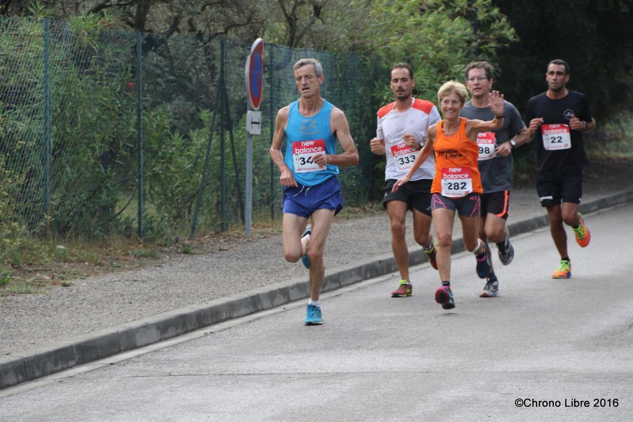 019-02102016 Course Ronde Cornillon CL (18)