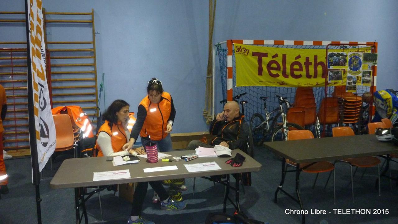 02-05122015 rando telethon chrono libre sc (2)
