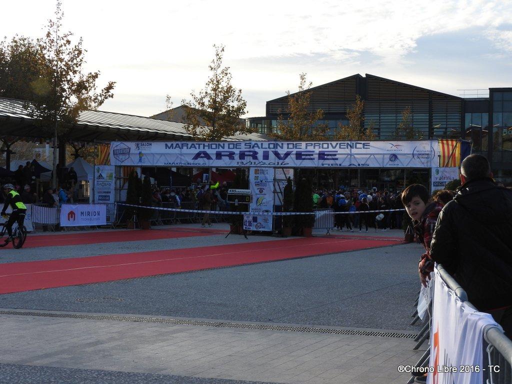 02-13112016 marathon de salon et relais CL (2)