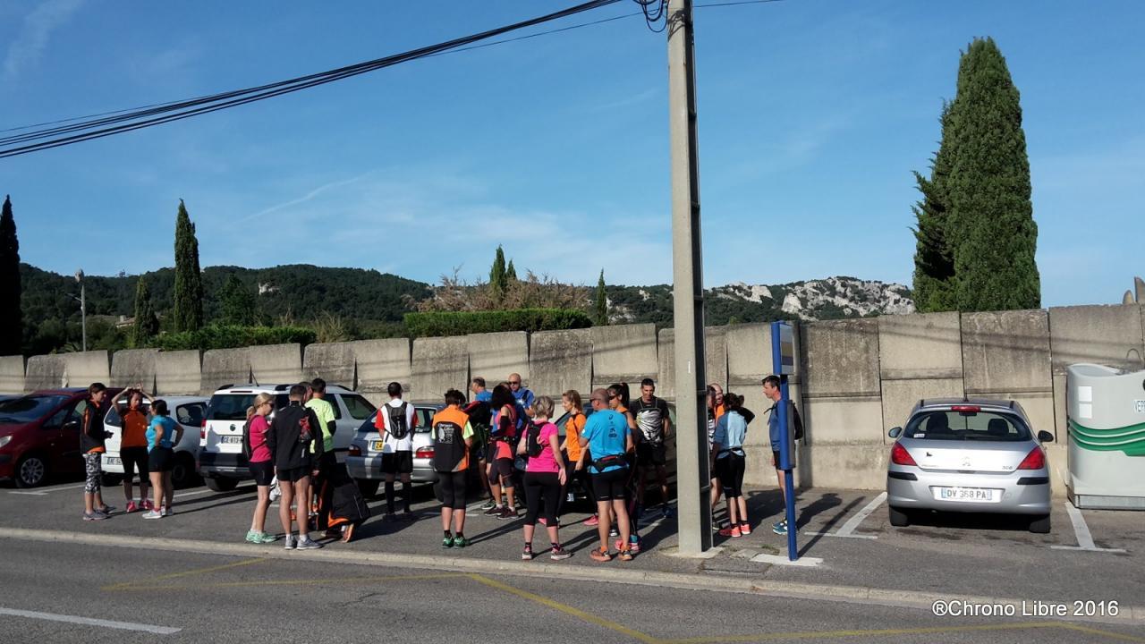 02-14052016 sortie exterieure colline gignac Chrono Libre SC (2)