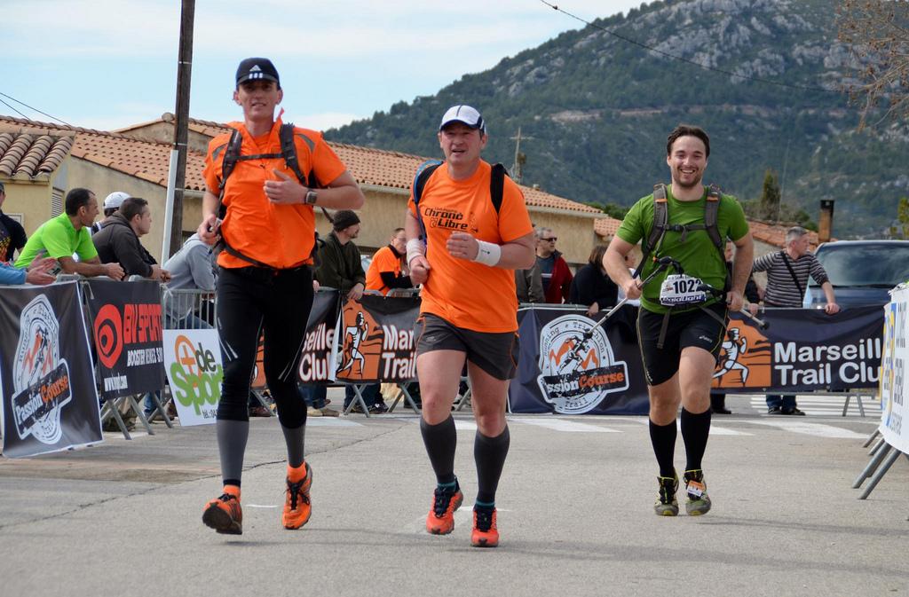 02 Arrivee Trail SB organisateur (1)