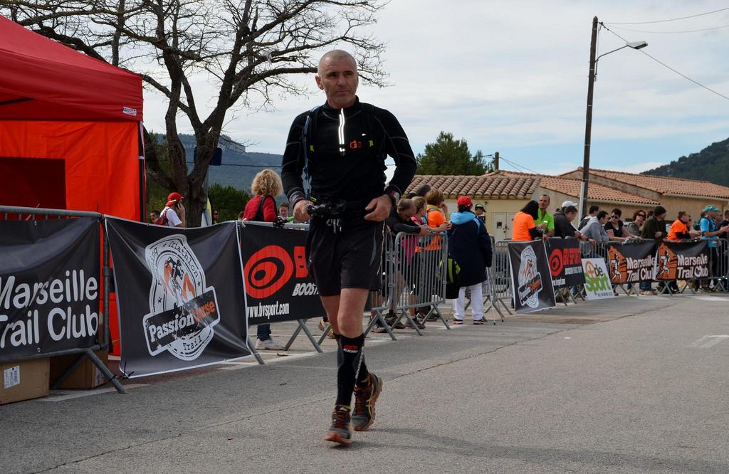 02 Arrivee Trail SB organisateur (2)