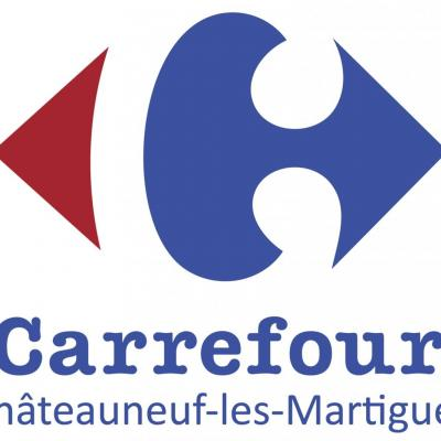 02 CARREFOUR 2014