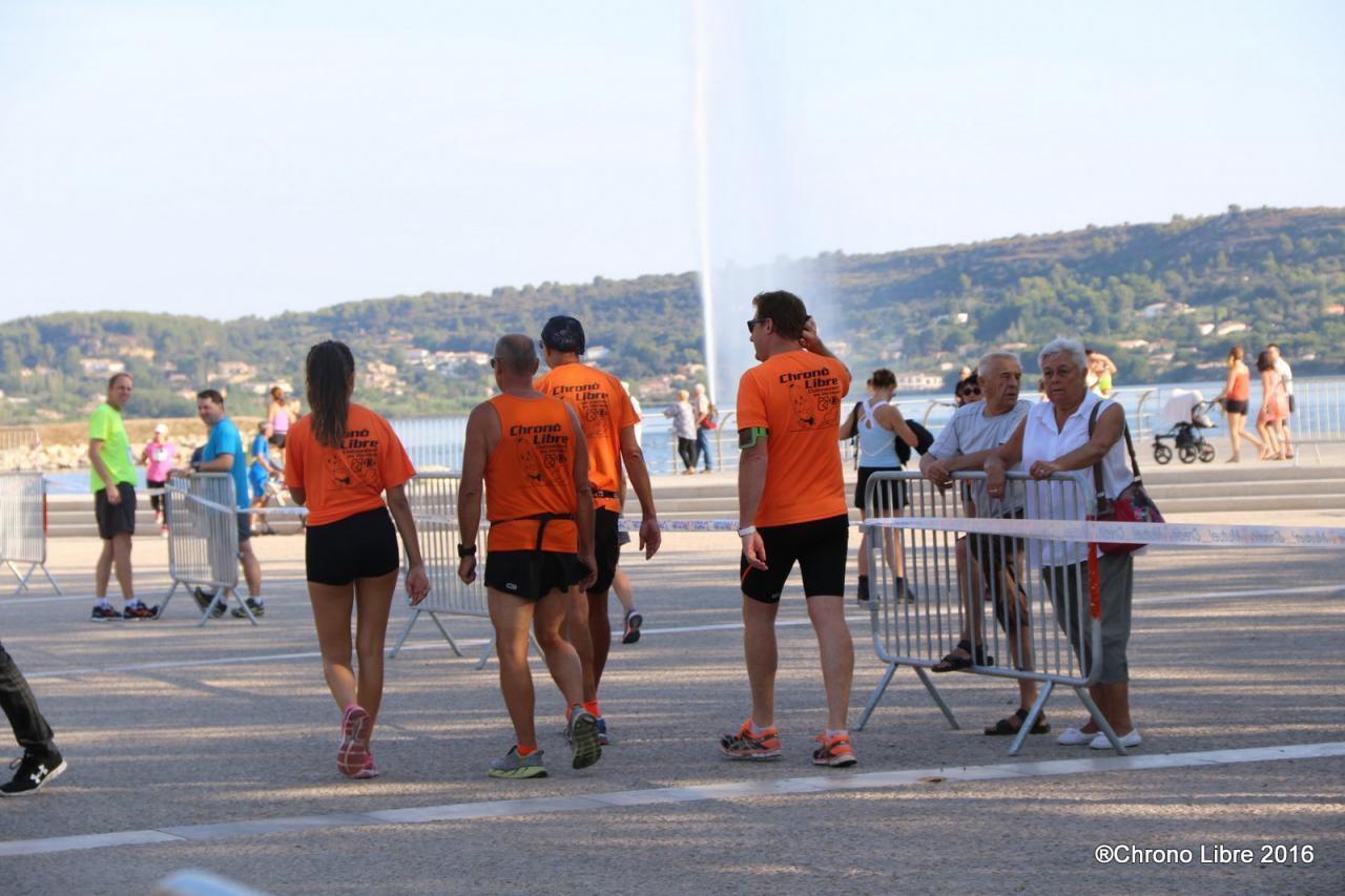 02-Course Tour de l'olivier Istres 11092016 (2)
