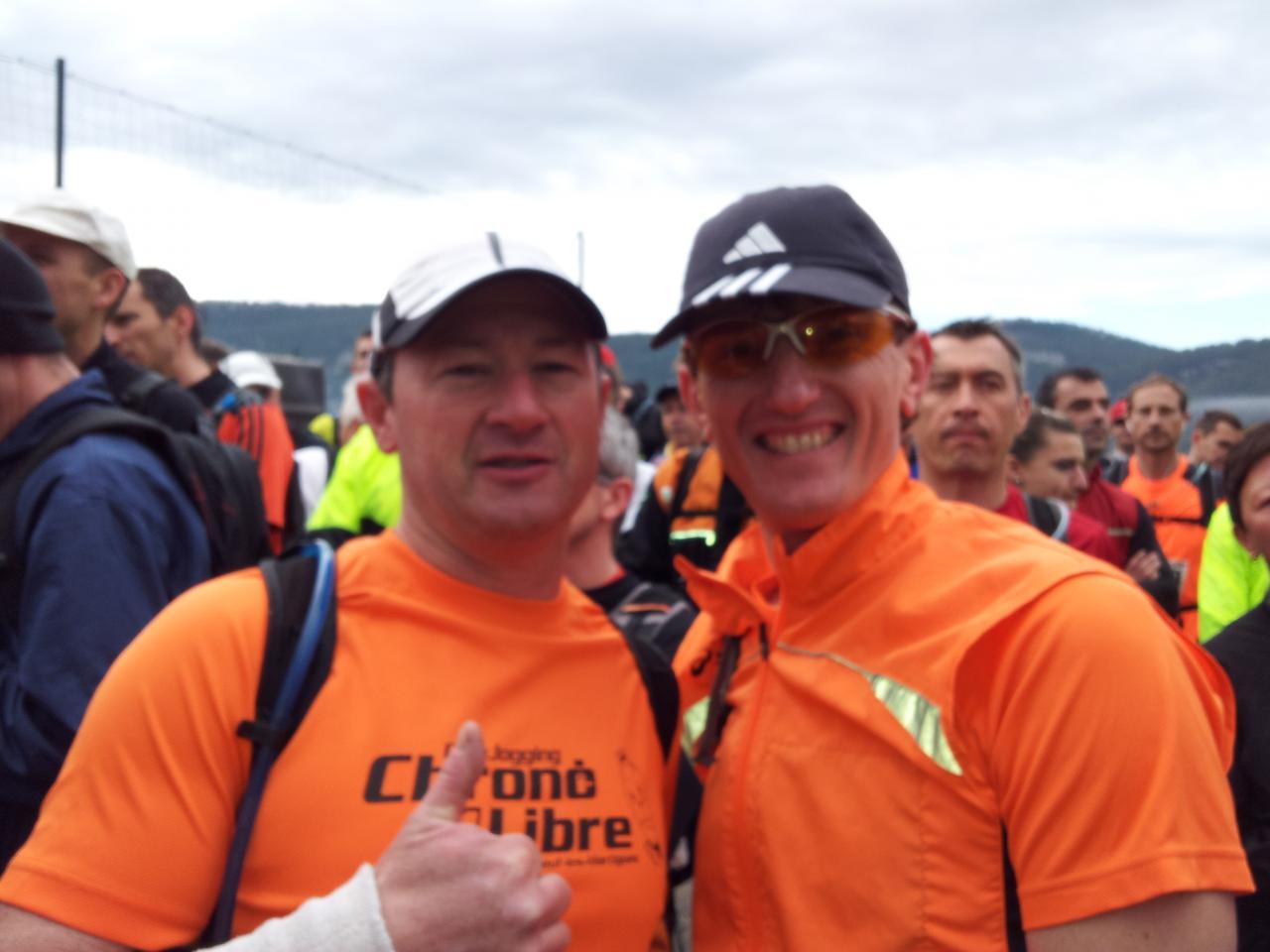 02 Trail SB organisateur (8)
