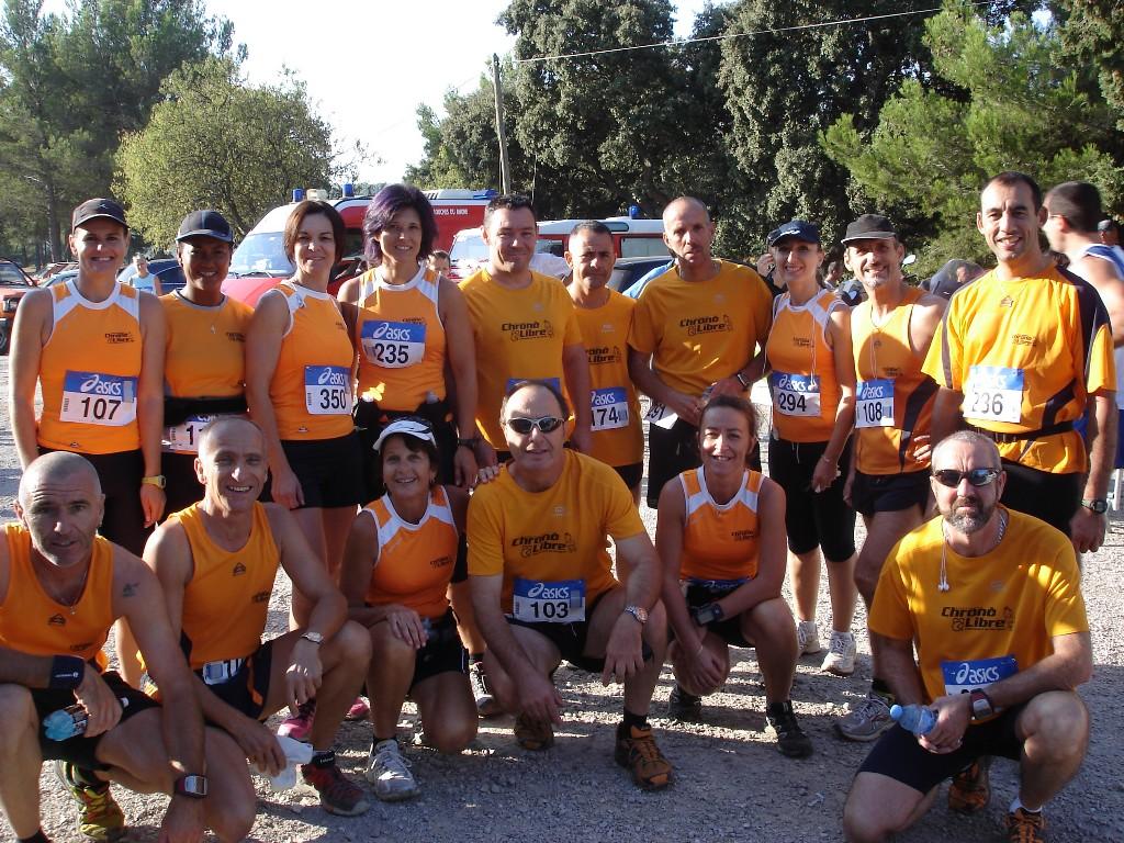 02102011 course Cornillo Confoux Cl