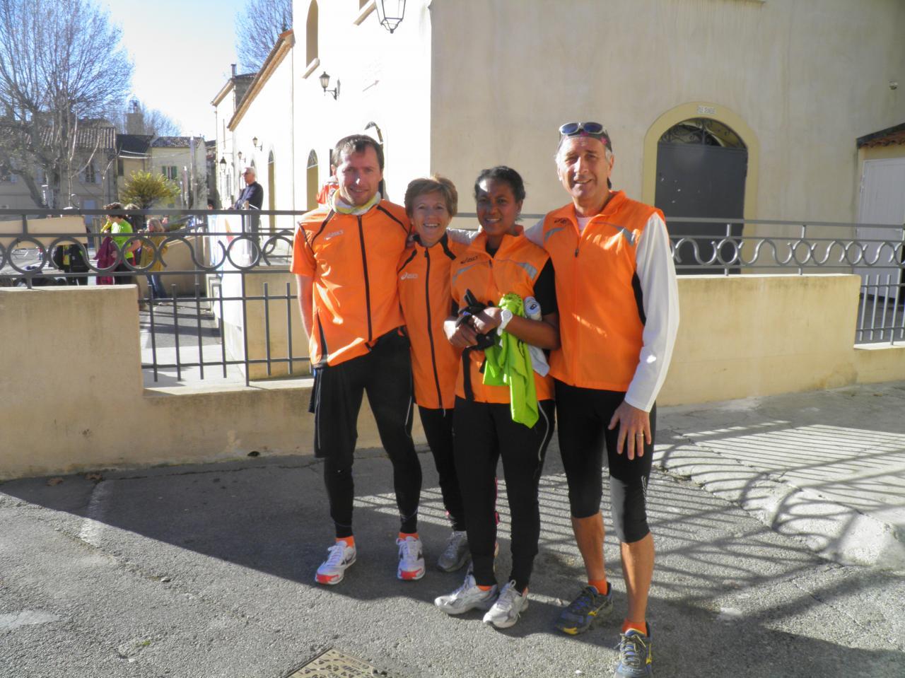 02120122 montée Saint Anne Lambesc CL (3)
