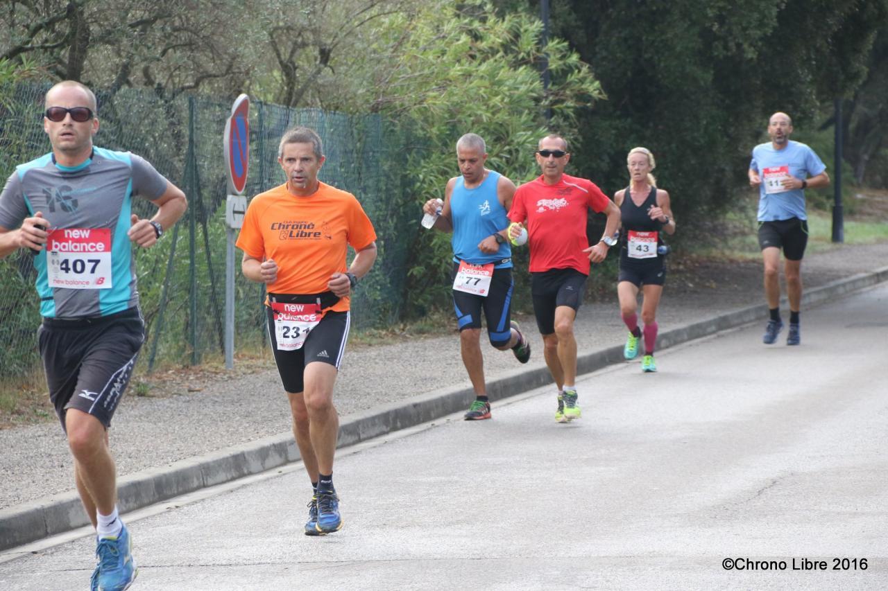 029-02102016 Course Ronde Cornillon CL (28)