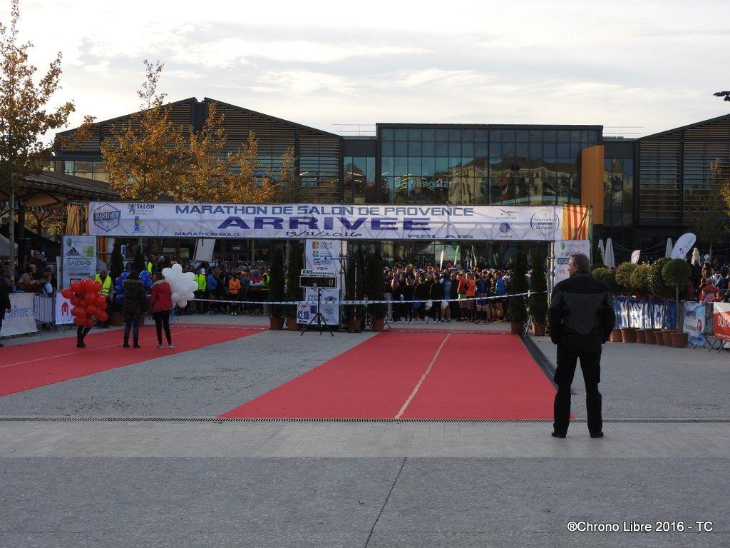 03-13112016 marathon de salon et relais CL (3)