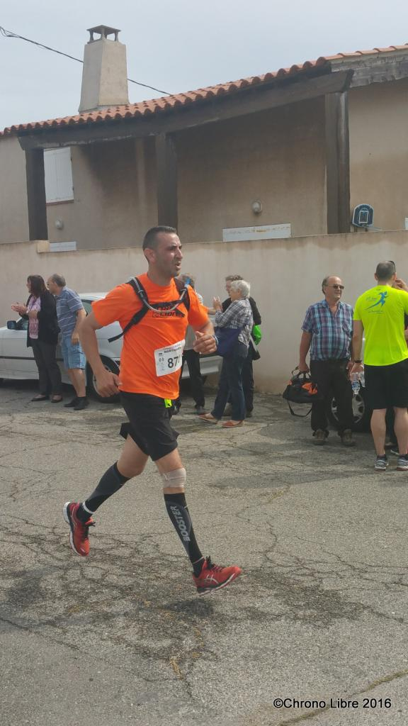 03-30052016 course martigues carro CL (3)