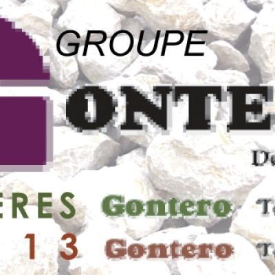 03 GONTERO 2014