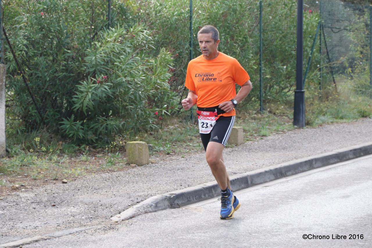 030-02102016 Course Ronde Cornillon CL (29)