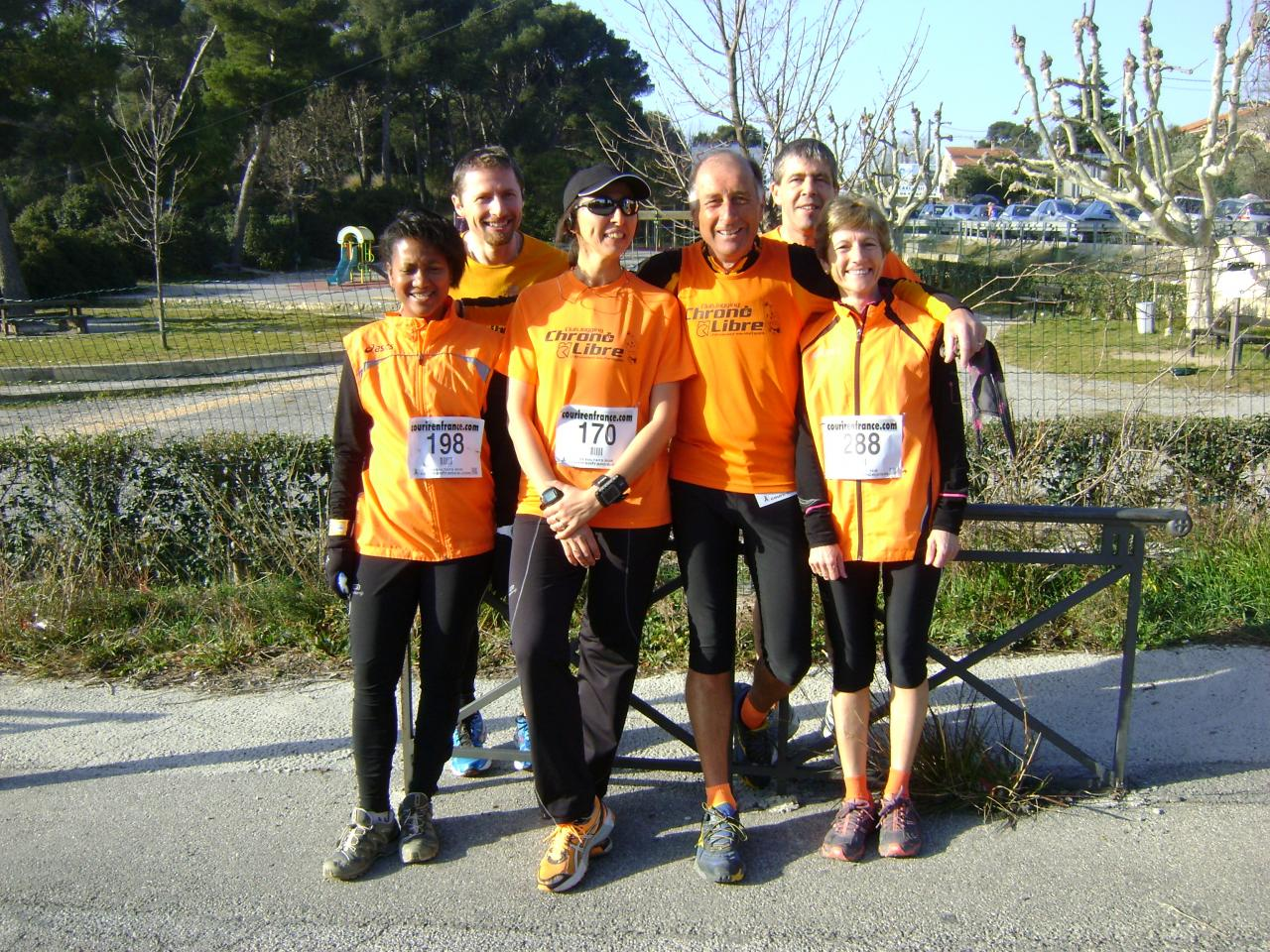 030332013 Cross Septemes les Vallons (1)