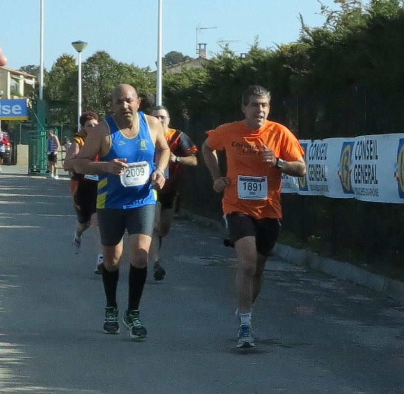 030332013 Cross Septemes les Vallons (2)