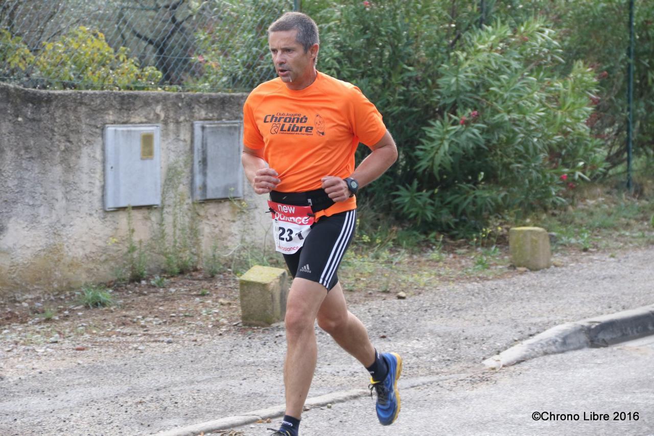 031-02102016 Course Ronde Cornillon CL (30)