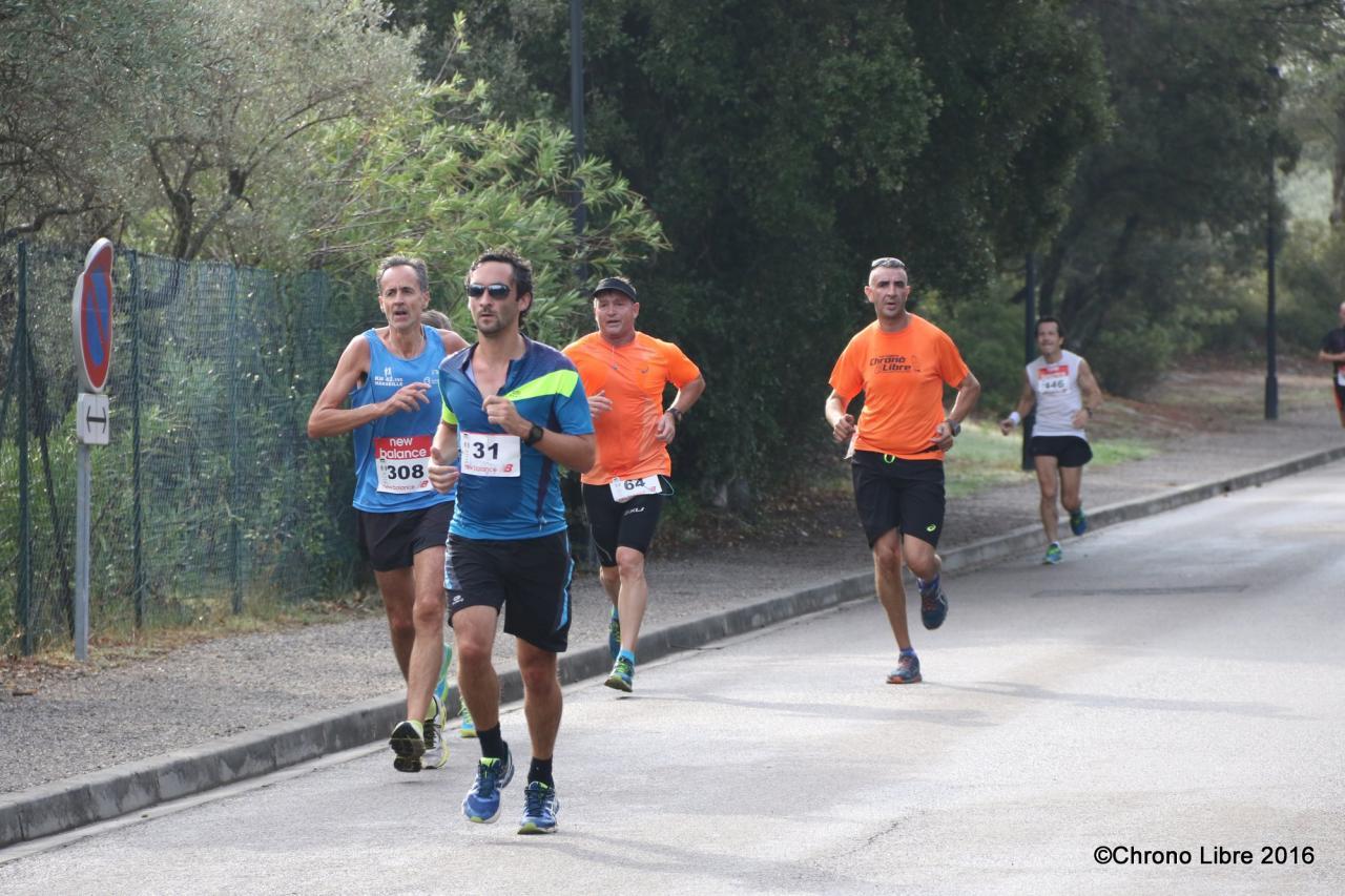032-02102016 Course Ronde Cornillon CL (31)