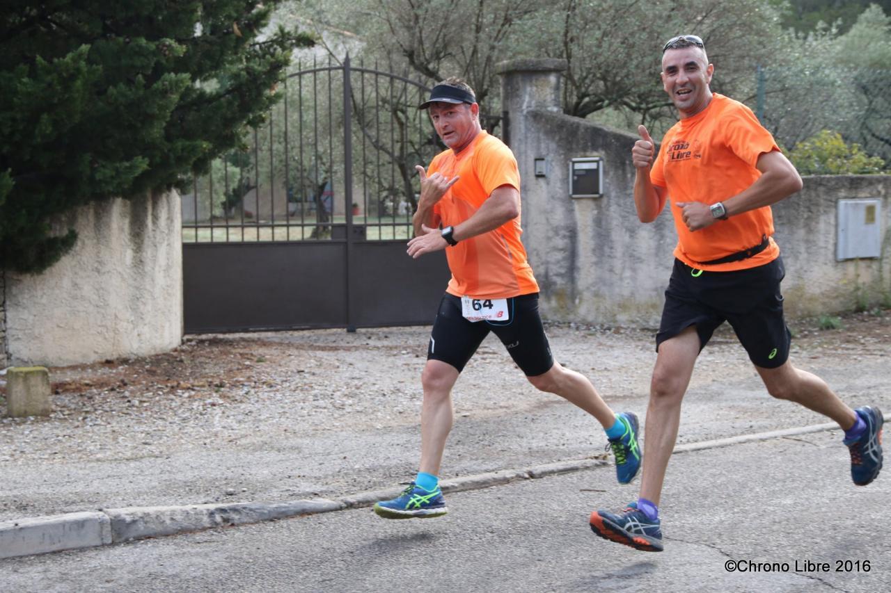 035-02102016 Course Ronde Cornillon CL (34)
