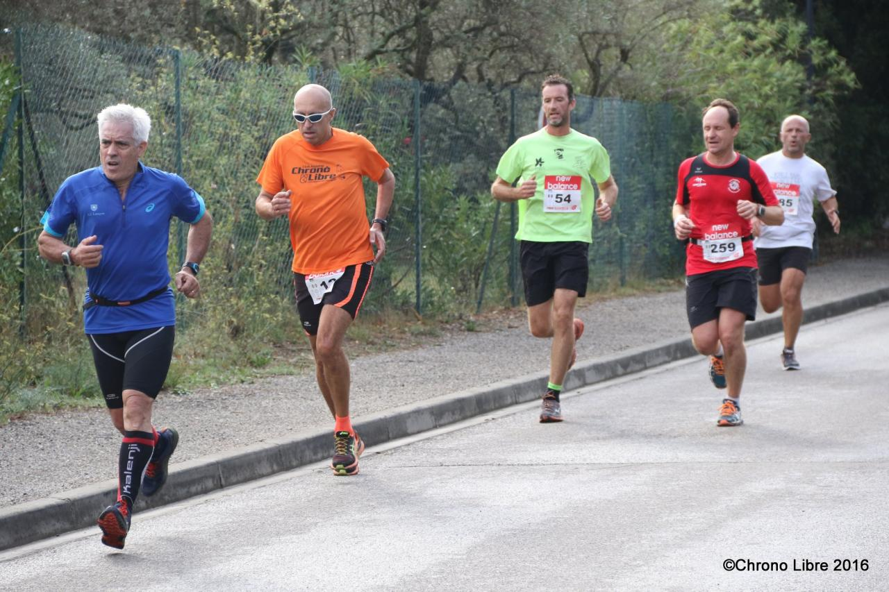 037-02102016 Course Ronde Cornillon CL (36)