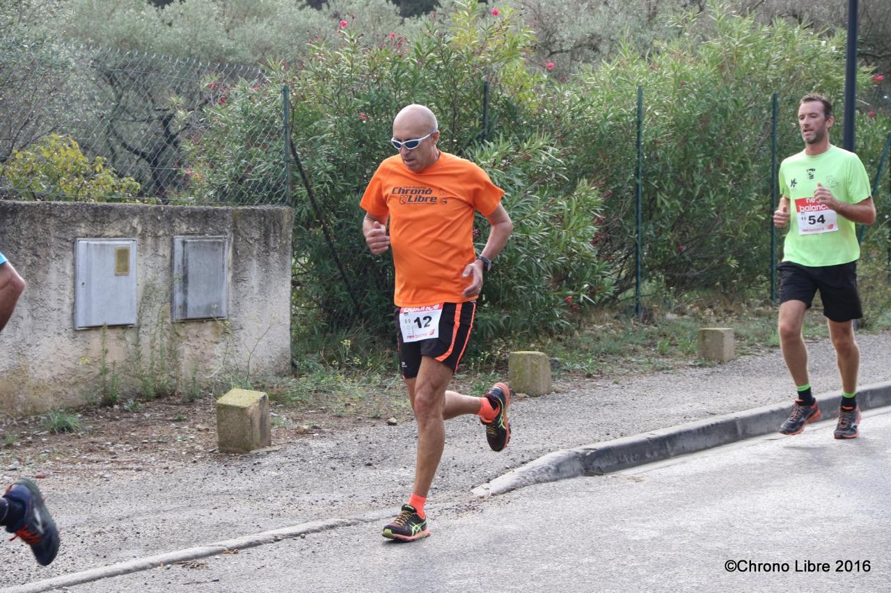 038-02102016 Course Ronde Cornillon CL (37)
