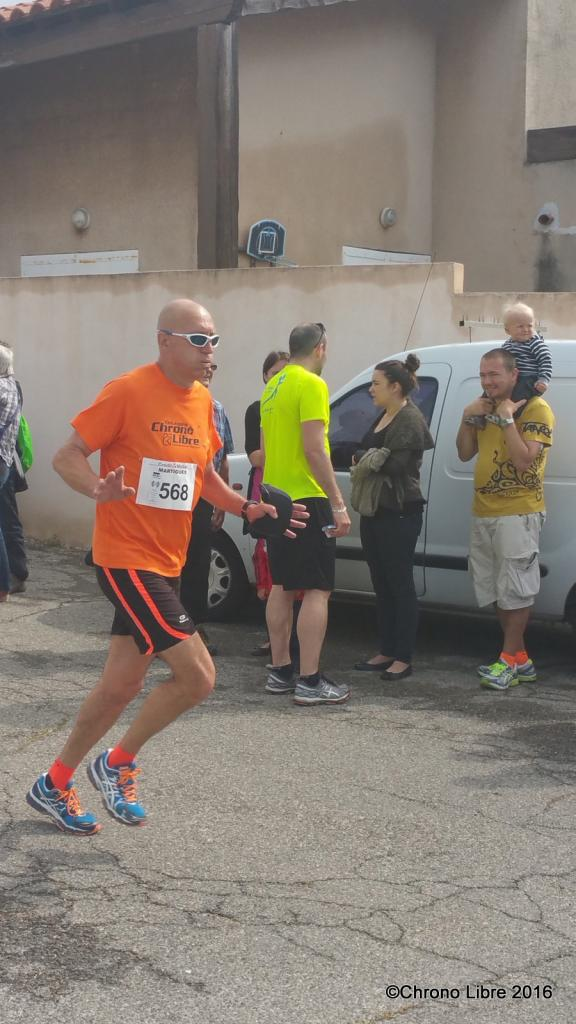 04-30052016 course martigues carro CL (4)