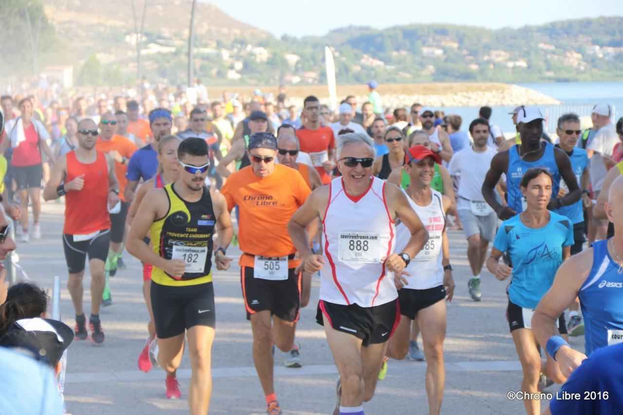 04-Course Tour de l'olivier Istres 11092016 (4)