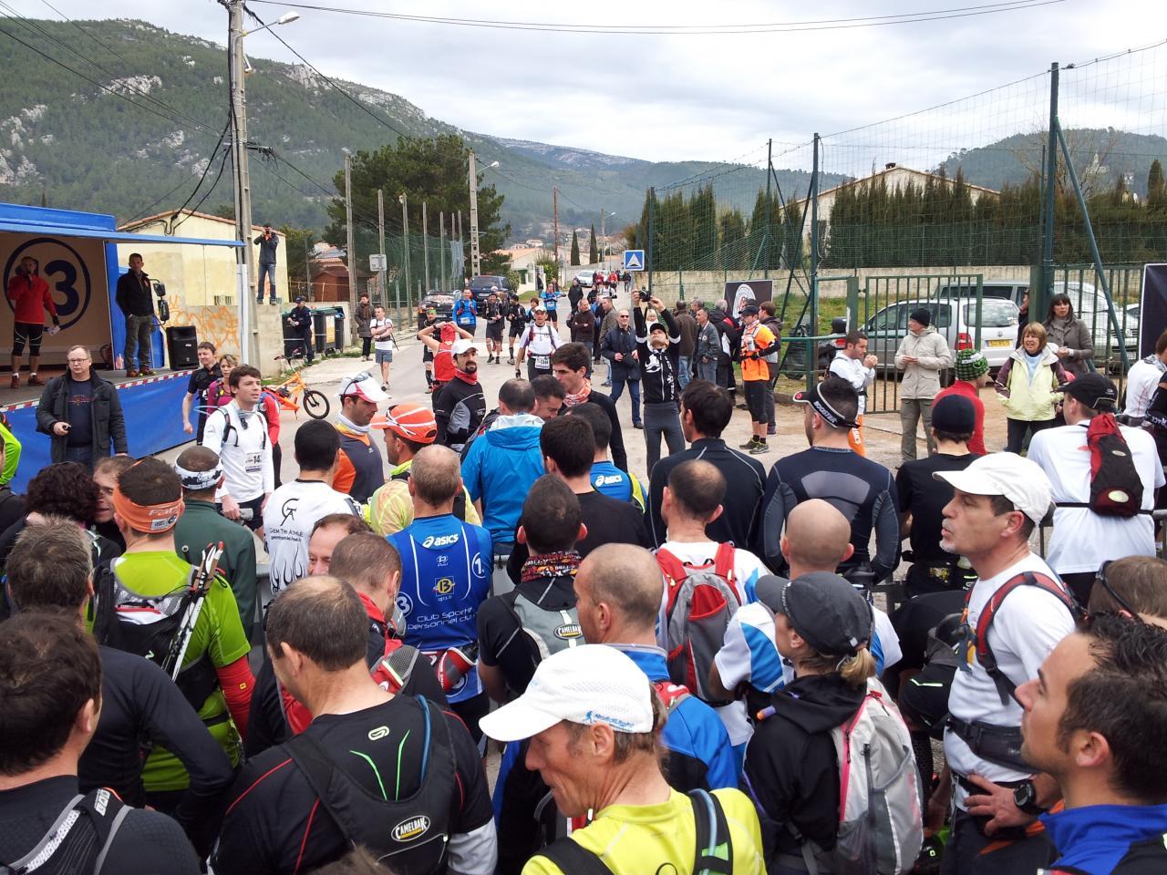 04 Trail Sainte Baume 10032013 (2)