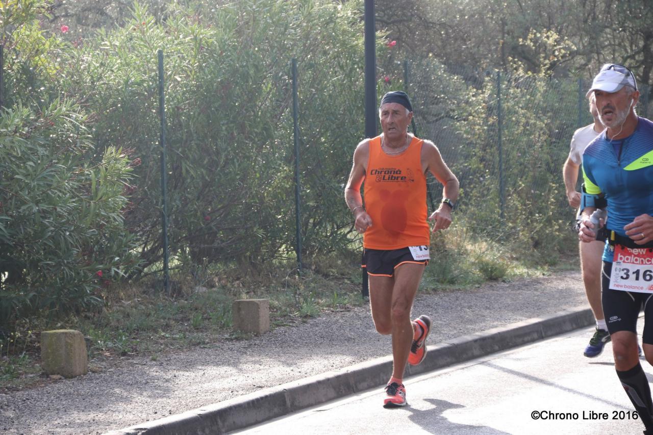 041-02102016 Course Ronde Cornillon CL (40)