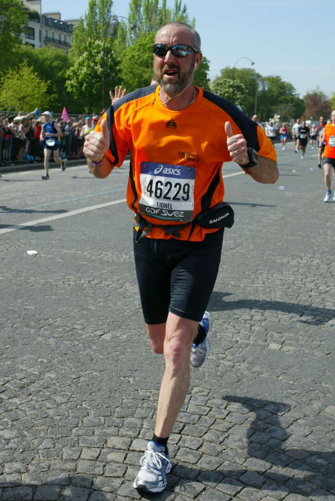 042011 lionel R marathon de paris