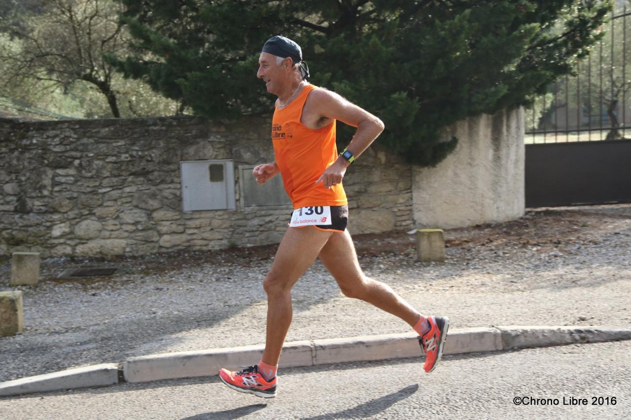 044-02102016 Course Ronde Cornillon CL (43)
