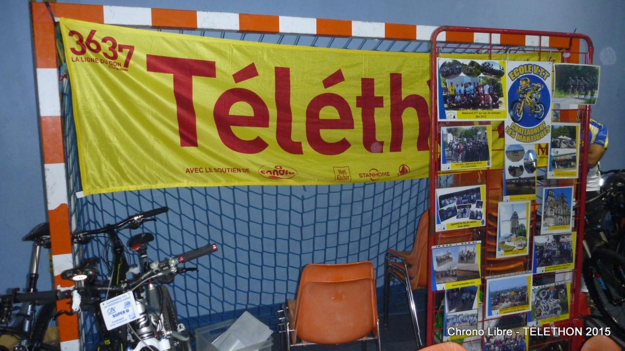 05-05122015 rando telethon chrono libre sc (5)