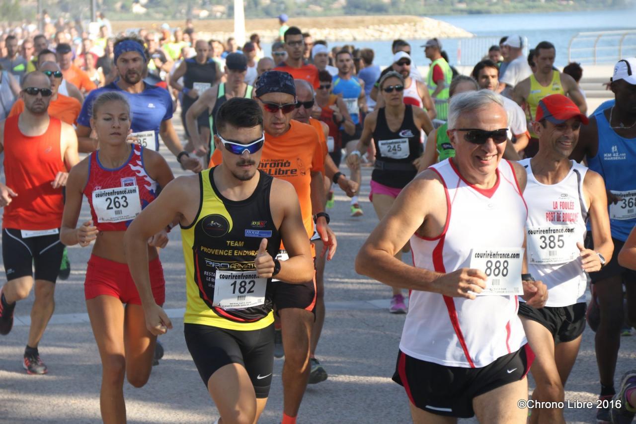 05-Course Tour de l'olivier Istres 11092016 (5)