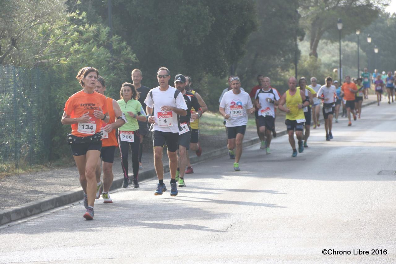 050-02102016 Course Ronde Cornillon CL (49)