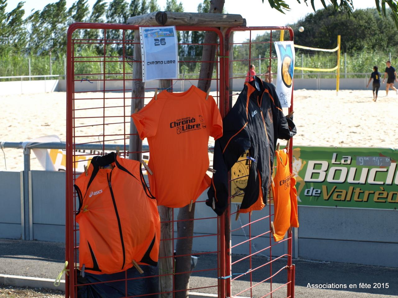 05092015 associations en fete chateauneuf CL (11)