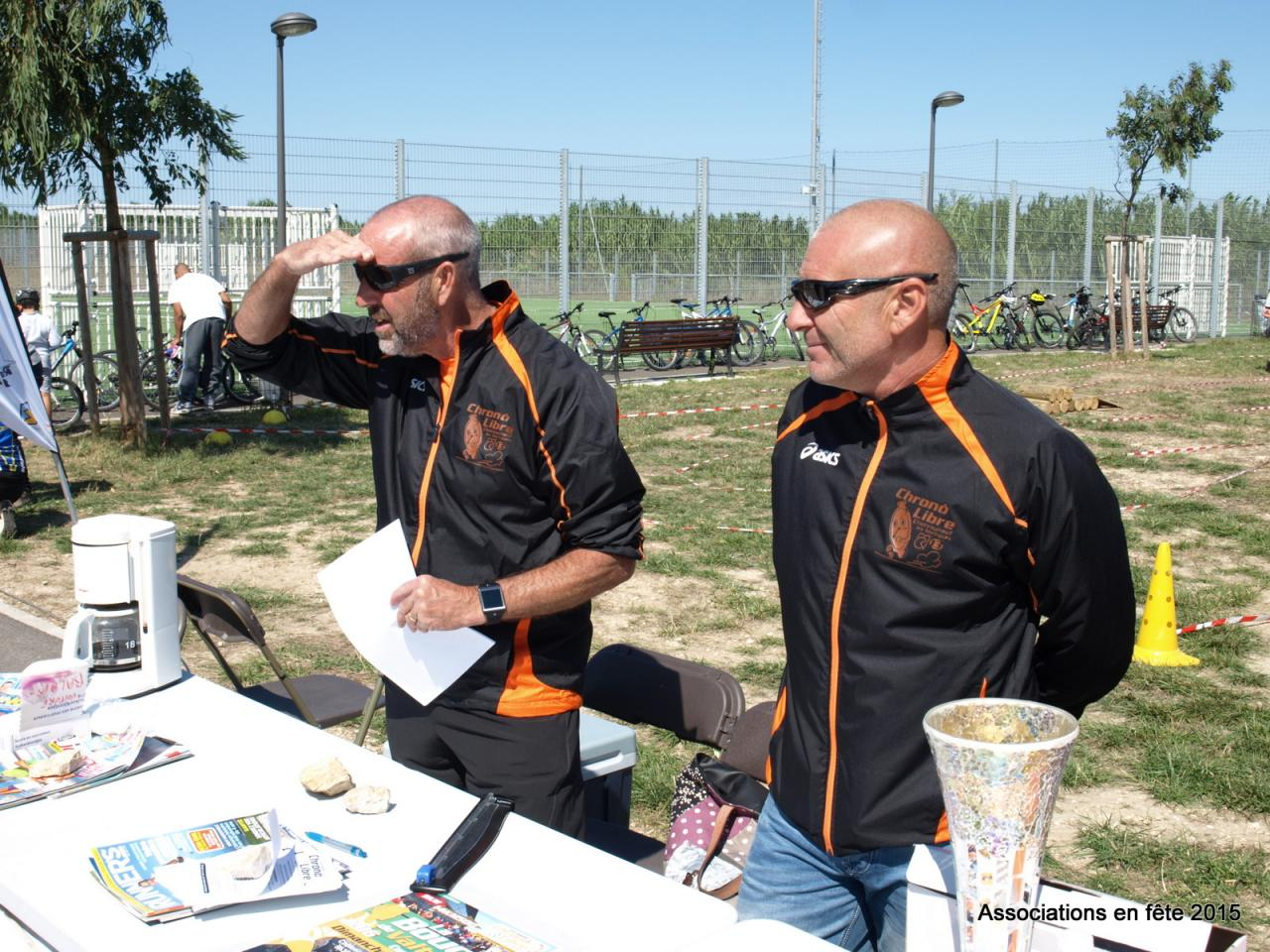 05092015 associations en fete chateauneuf CL (15)