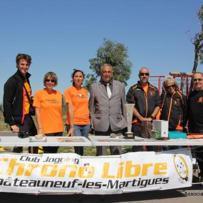 05092015 associations en fete chateauneuf CL