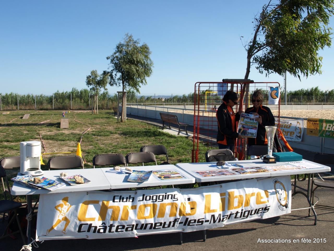 05092015 associations en fete chateauneuf CL (9)