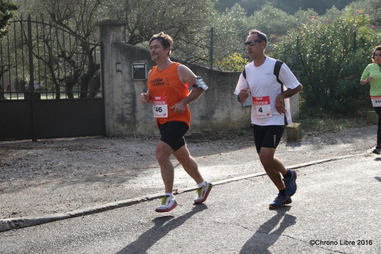 054-02102016 Course Ronde Cornillon CL (53)