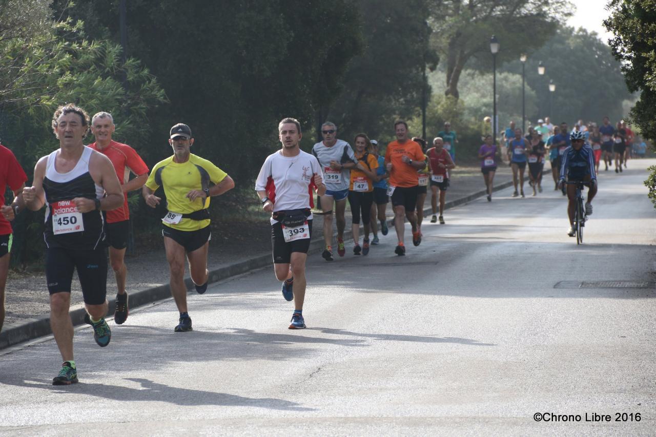 055-02102016 Course Ronde Cornillon CL (54)