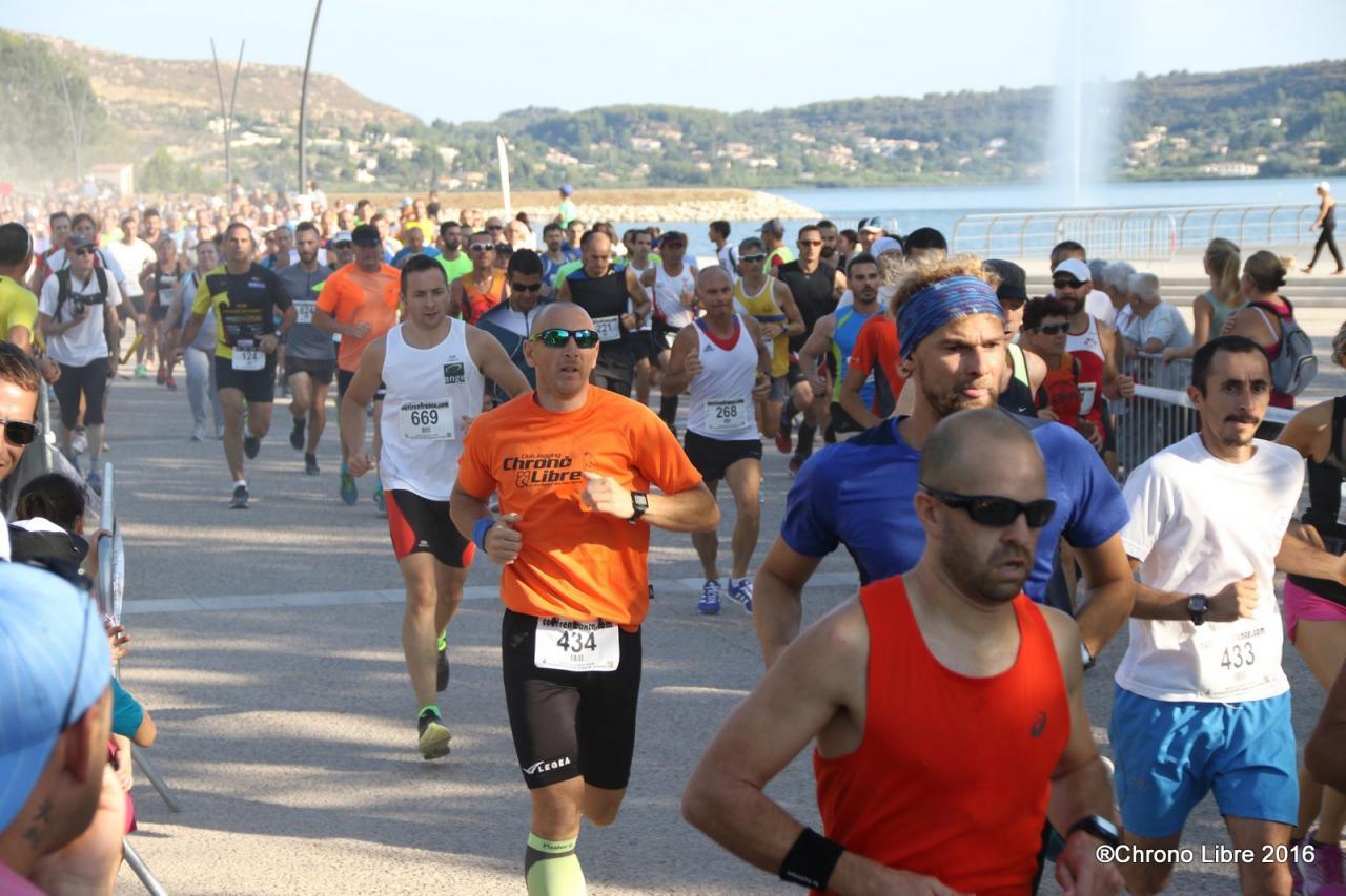 06-Course Tour de l'olivier Istres 11092016 (6)